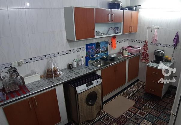 خانه ویلایی 150 متری  در گروه خرید و فروش املاک در اصفهان در شیپور-عکس3