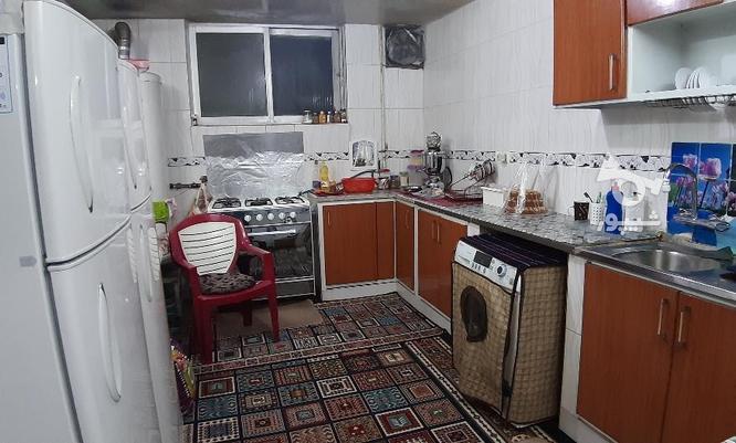 خانه ویلایی 150 متری  در گروه خرید و فروش املاک در اصفهان در شیپور-عکس4