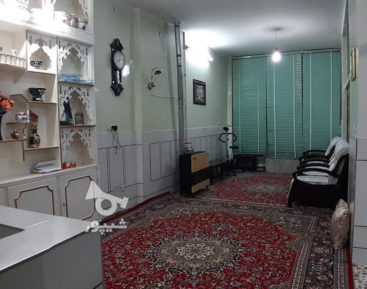 خانه ویلایی 150 متری  در گروه خرید و فروش املاک در اصفهان در شیپور-عکس1