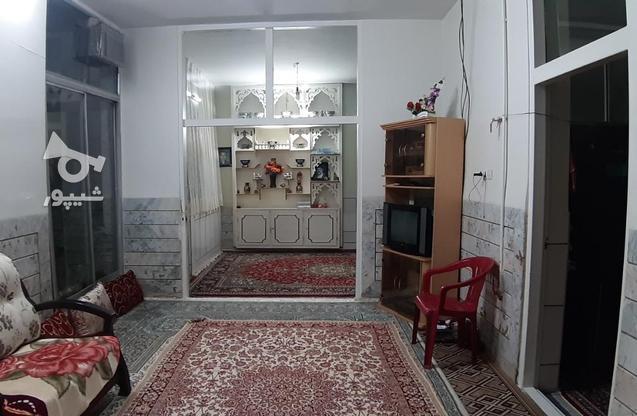 خانه ویلایی 150 متری  در گروه خرید و فروش املاک در اصفهان در شیپور-عکس2
