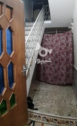 خانه ویلایی 150 متری  در گروه خرید و فروش املاک در اصفهان در شیپور-عکس7