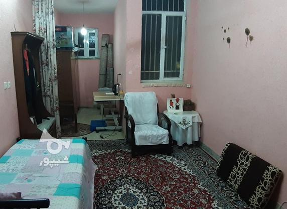 خانه ویلایی 150 متری  در گروه خرید و فروش املاک در اصفهان در شیپور-عکس6