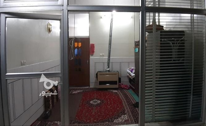 خانه ویلایی 150 متری  در گروه خرید و فروش املاک در اصفهان در شیپور-عکس5