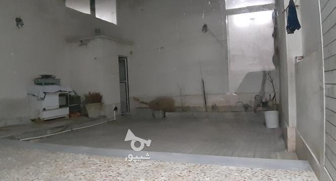 خانه ویلایی 150 متری  در گروه خرید و فروش املاک در اصفهان در شیپور-عکس8