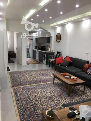 آپارتمان58متری،فول امکانات در گروه خرید و فروش املاک در تهران در شیپور-عکس3