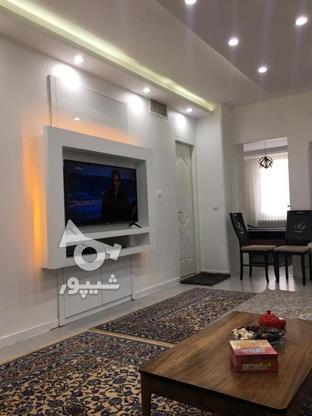 آپارتمان58متری،فول امکانات در گروه خرید و فروش املاک در تهران در شیپور-عکس5