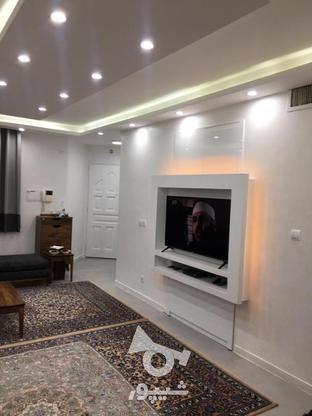 آپارتمان58متری،فول امکانات در گروه خرید و فروش املاک در تهران در شیپور-عکس6