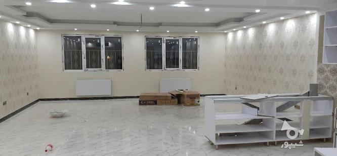 140 نوساز کلید نخورده در گروه خرید و فروش املاک در تهران در شیپور-عکس1