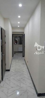 140 نوساز کلید نخورده در گروه خرید و فروش املاک در تهران در شیپور-عکس7