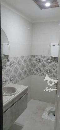 140 نوساز کلید نخورده در گروه خرید و فروش املاک در تهران در شیپور-عکس3