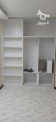 140 نوساز کلید نخورده در گروه خرید و فروش املاک در تهران در شیپور-عکس2