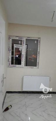 140 نوساز کلید نخورده در گروه خرید و فروش املاک در تهران در شیپور-عکس8