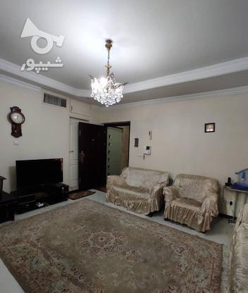 فروش آپارتمان 62 متر در سی متری جی در گروه خرید و فروش املاک در تهران در شیپور-عکس3