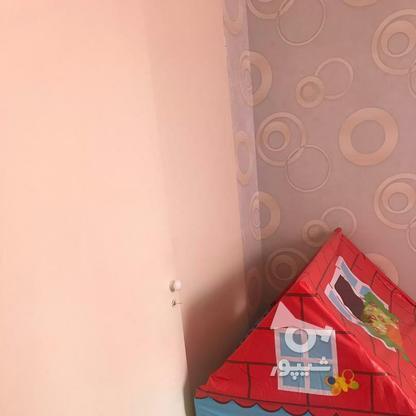 70متری دوخوابه طوس؛ نرسیده به خوش در گروه خرید و فروش املاک در تهران در شیپور-عکس6