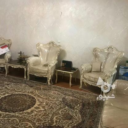 70متری دوخوابه طوس؛ نرسیده به خوش در گروه خرید و فروش املاک در تهران در شیپور-عکس2