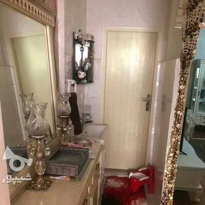 70متری دوخوابه طوس؛ نرسیده به خوش در گروه خرید و فروش املاک در تهران در شیپور-عکس4