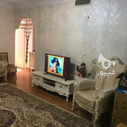 70متری دوخوابه طوس؛ نرسیده به خوش در گروه خرید و فروش املاک در تهران در شیپور-عکس1