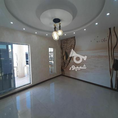 فروش ویلا 250 متر در نور در گروه خرید و فروش املاک در مازندران در شیپور-عکس3
