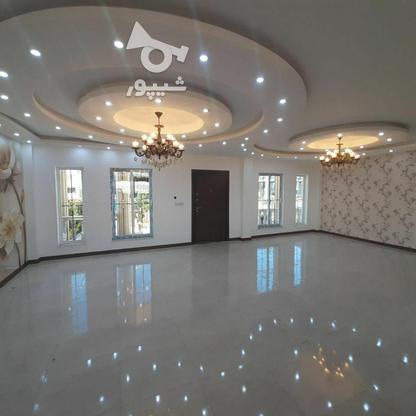 فروش ویلا 250 متر در نور در گروه خرید و فروش املاک در مازندران در شیپور-عکس4