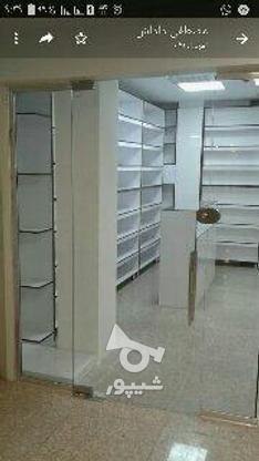 12 متر بازار تهران (سرای ساعتچی) در گروه خرید و فروش املاک در تهران در شیپور-عکس1