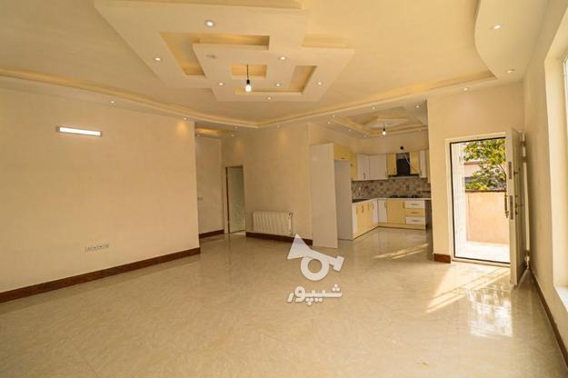 فروش ویلا 220 متر در زیباکنار در گروه خرید و فروش املاک در گیلان در شیپور-عکس3