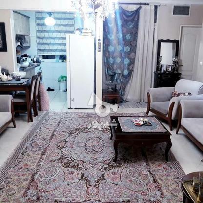 فروش آپارتمان 60 متر در استادمعین در گروه خرید و فروش املاک در تهران در شیپور-عکس2