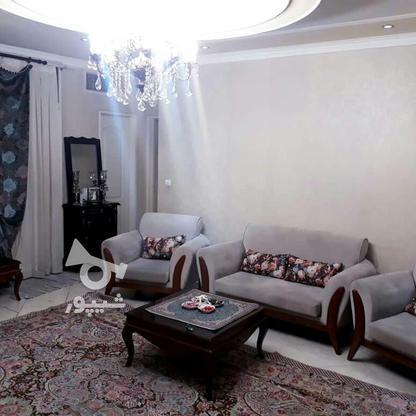 فروش آپارتمان 60 متر در استادمعین در گروه خرید و فروش املاک در تهران در شیپور-عکس4
