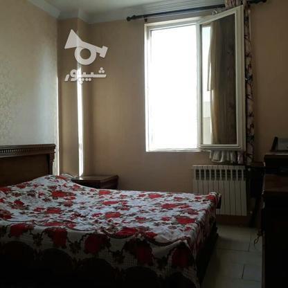 فروش آپارتمان 60 متر در استادمعین در گروه خرید و فروش املاک در تهران در شیپور-عکس3