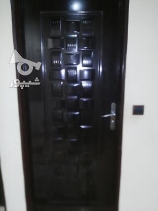 درب ضد اب در حدنو در گروه خرید و فروش لوازم خانگی در مازندران در شیپور-عکس1