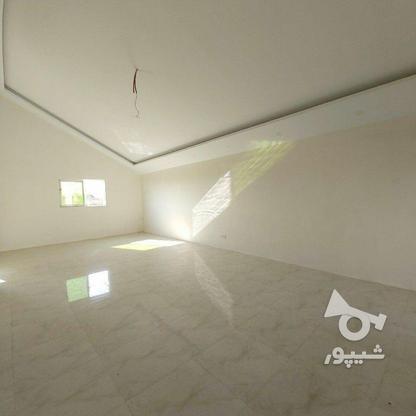 فروش ویلا 230 متر در چمستان در گروه خرید و فروش املاک در مازندران در شیپور-عکس6