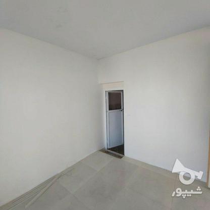 فروش ویلا 230 متر در چمستان در گروه خرید و فروش املاک در مازندران در شیپور-عکس5