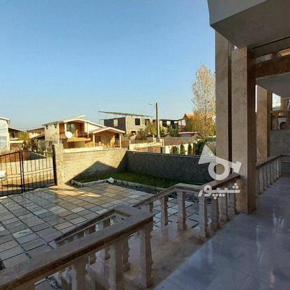 فروش ویلا 230 متر در چمستان در گروه خرید و فروش املاک در مازندران در شیپور-عکس11