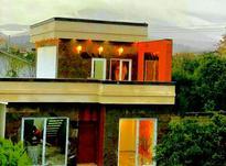 فروش ویلای مدرن جنگلی نور در شیپور-عکس کوچک