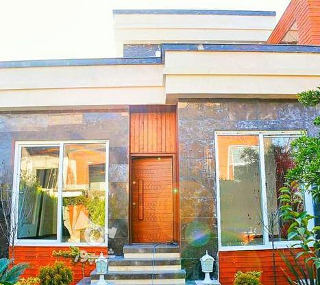 فروش ویلای مدرن جنگلی نور در گروه خرید و فروش املاک در مازندران در شیپور-عکس9