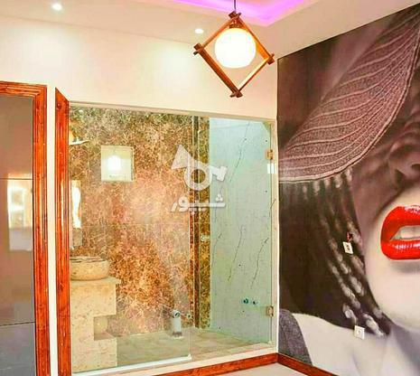 فروش ویلای مدرن جنگلی نور در گروه خرید و فروش املاک در مازندران در شیپور-عکس8