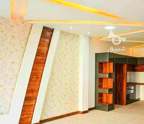 فروش ویلای مدرن جنگلی نور در گروه خرید و فروش املاک در مازندران در شیپور-عکس6