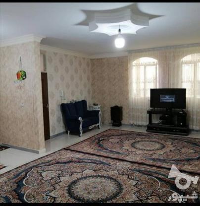 واحد 72متری محدوده خوب تر و تمیز  در گروه خرید و فروش املاک در تهران در شیپور-عکس2