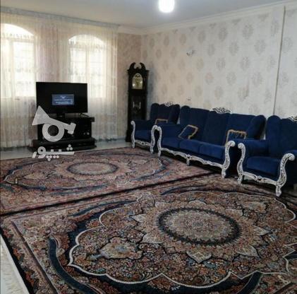 واحد 72متری محدوده خوب تر و تمیز  در گروه خرید و فروش املاک در تهران در شیپور-عکس1