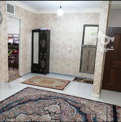 واحد 72متری محدوده خوب تر و تمیز  در گروه خرید و فروش املاک در تهران در شیپور-عکس3