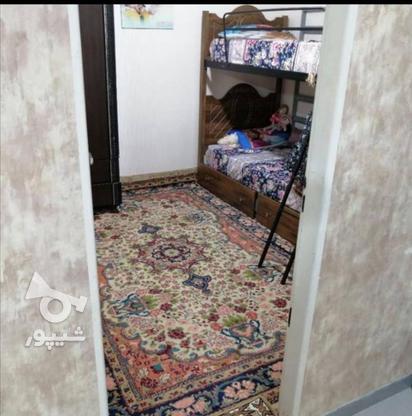 واحد 72متری محدوده خوب تر و تمیز  در گروه خرید و فروش املاک در تهران در شیپور-عکس4