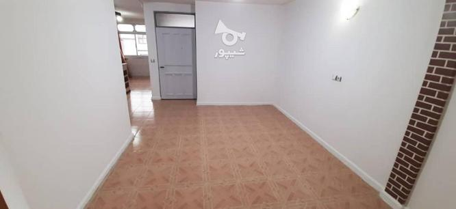 آپارتمان 80 متری در گلستان دوم غازیان در گروه خرید و فروش املاک در گیلان در شیپور-عکس4