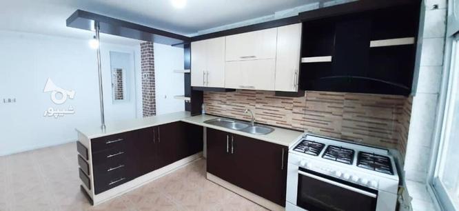 آپارتمان 80 متری در گلستان دوم غازیان در گروه خرید و فروش املاک در گیلان در شیپور-عکس6