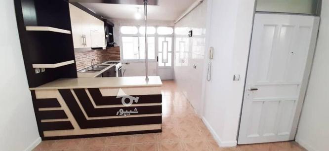 آپارتمان 80 متری در گلستان دوم غازیان در گروه خرید و فروش املاک در گیلان در شیپور-عکس8