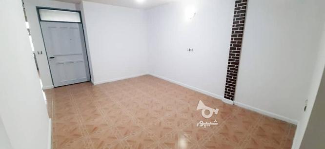 آپارتمان 80 متری در گلستان دوم غازیان در گروه خرید و فروش املاک در گیلان در شیپور-عکس2