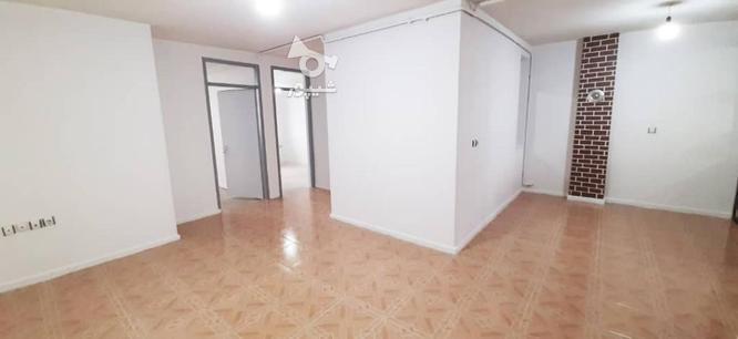 آپارتمان 80 متری در گلستان دوم غازیان در گروه خرید و فروش املاک در گیلان در شیپور-عکس1