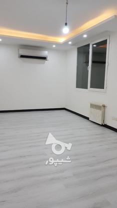 فروش آپارتمان 82 متر در پونک در گروه خرید و فروش املاک در تهران در شیپور-عکس11