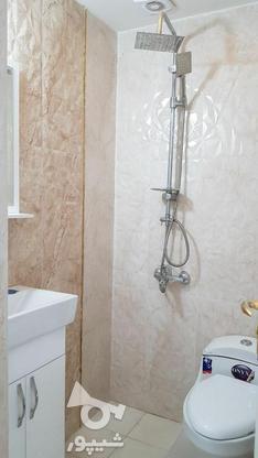 فروش آپارتمان 82 متر در پونک در گروه خرید و فروش املاک در تهران در شیپور-عکس7