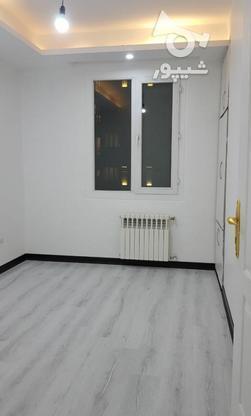 فروش آپارتمان 82 متر در پونک در گروه خرید و فروش املاک در تهران در شیپور-عکس17
