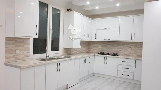 فروش آپارتمان 82 متر در پونک در گروه خرید و فروش املاک در تهران در شیپور-عکس1