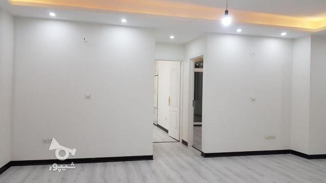 فروش آپارتمان 82 متر در پونک در گروه خرید و فروش املاک در تهران در شیپور-عکس12